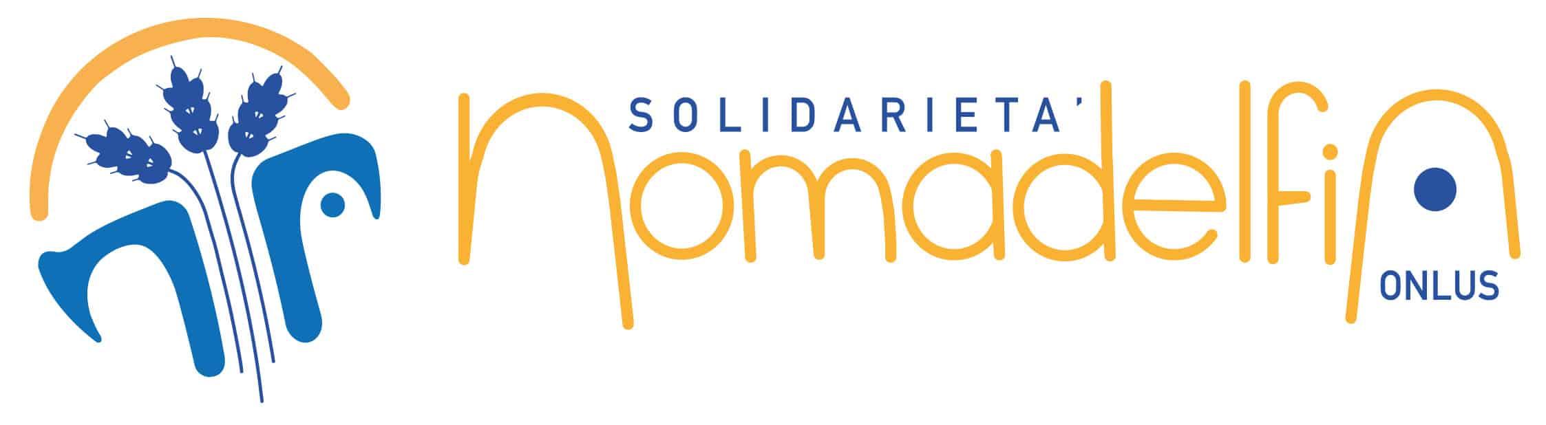 Solidarietà Nomadelfia Onlus