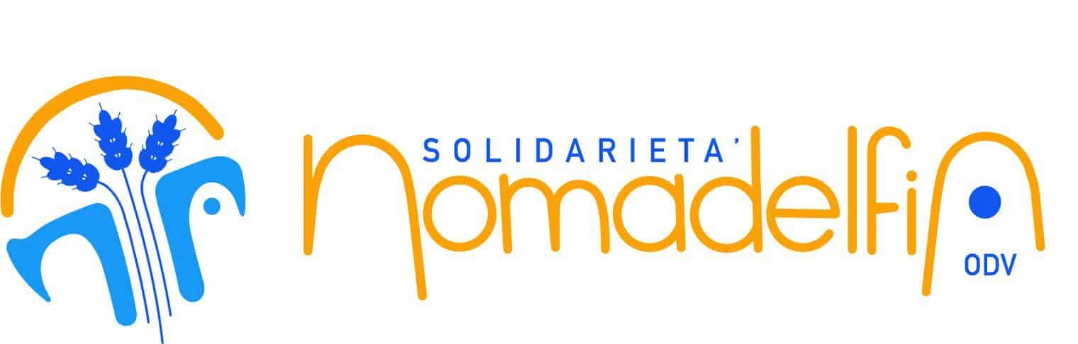 Solidarietà Nomadelfia ODV